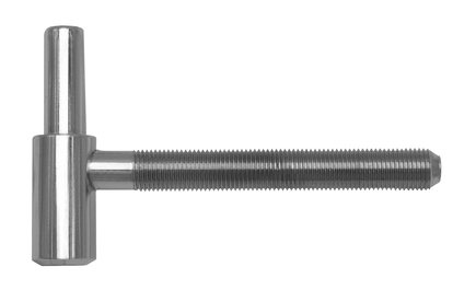 Závěs dveřní 60/10 SD M10x1/80
