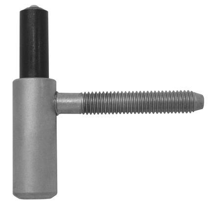 Závěs dveřní 80/10 SD M8x50-8 PH