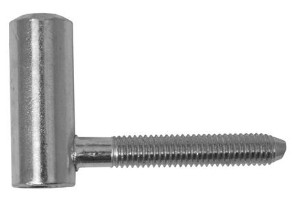 Závěs dveřní 80/10 VD M8-8