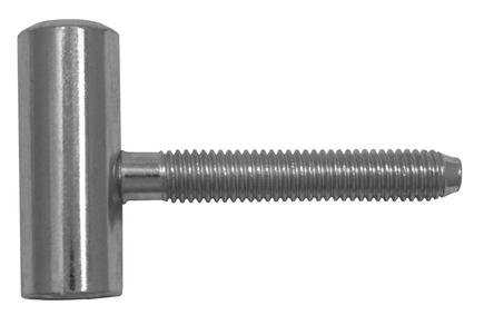 Závěs dveřní 80/10 VD M8