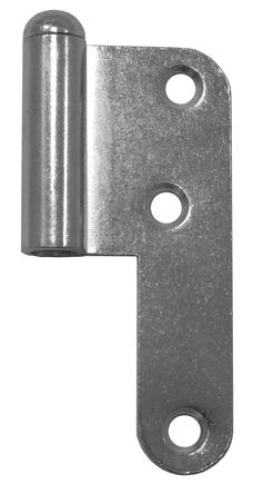 Závěs dveřní T5 VD P