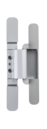 Závěs skrytý BASYS FX 2 80 3-D DESIGN