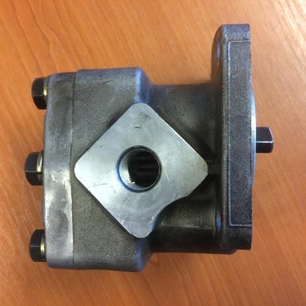 čerpadlo hydrauliky pro Kubota B 5000-B1702