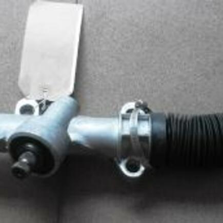 Řízení kompletní - trubka na straně EZGO 70964G01