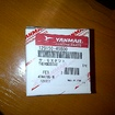 Termostat Yanmar TNA + TNE 44mm,71°C