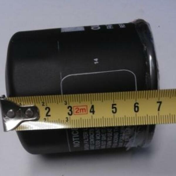 2-Filtr%20oleje%20SP4015-1-1