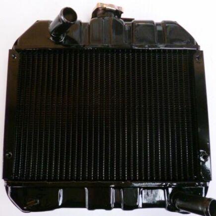 Chladič Kubota B6000