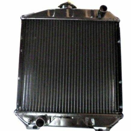 Chladič Yanmar YM2210
