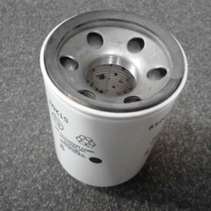 Filtr hydrauliky FH 20060