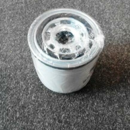 Filtr hydrauliky FH 9234