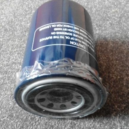 Filtr hydrauliky FH 9615