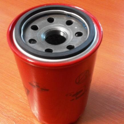 Filtr hydrauliky FH8902