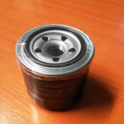 Filtr hydrauliky FH9609