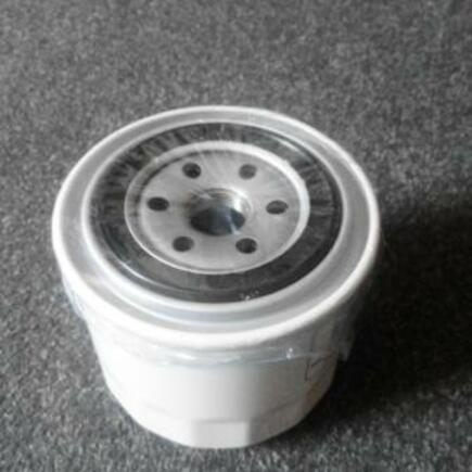 Filtr motorového oleje FO 4008