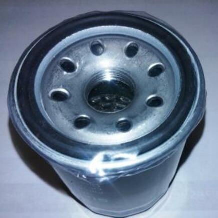 Filtr motorového oleje FO 4040