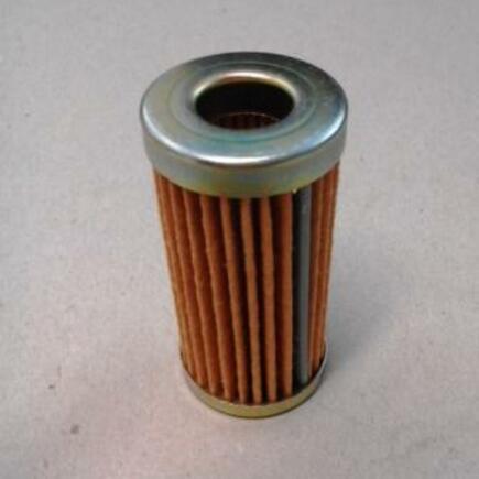 Filtr paliva 3677