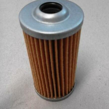Filtr paliva 3679