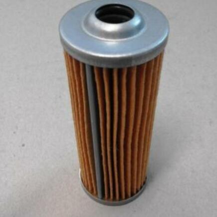 Filtr paliva 3681