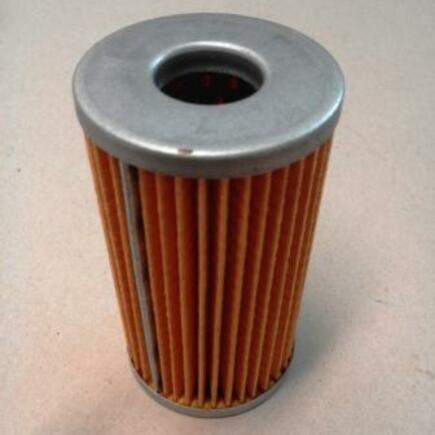 Filtr paliva 3694