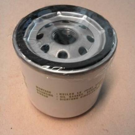 Filtr paliva 3712