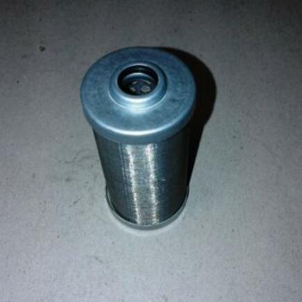 Filtr paliva FP 3686