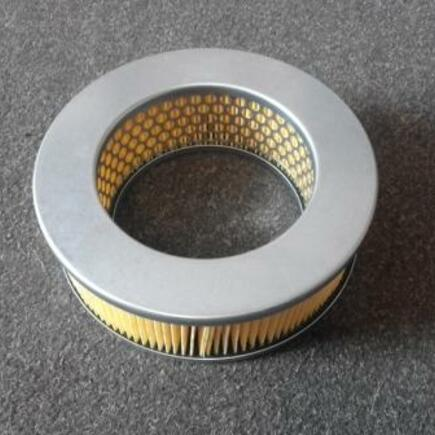 Filtr vzduchu FV8121