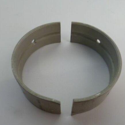 Ložisko hlavní Kubota L, pár, + 0,1mm