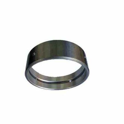 Ložisko hlavní kroužek KB, Kubota KB, kus, + 0,1mm
