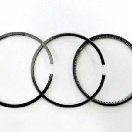 Pístní kroužky Kubota D1005 STD