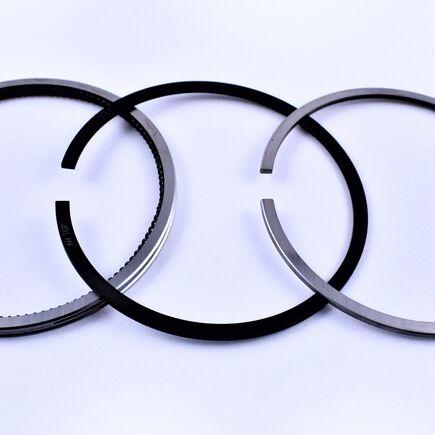 Pístní kroužky Kubota D850 STD