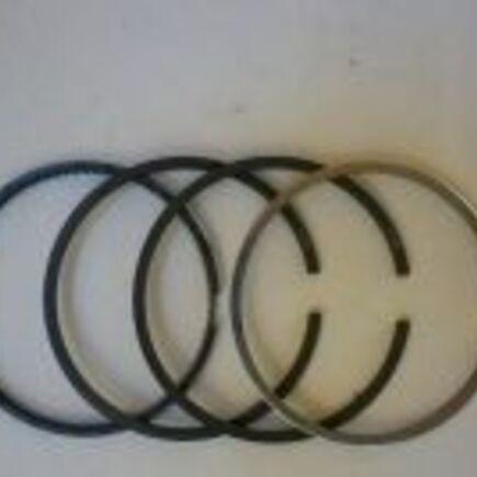 Pístní kroužky Mitsubishi KE85 STD