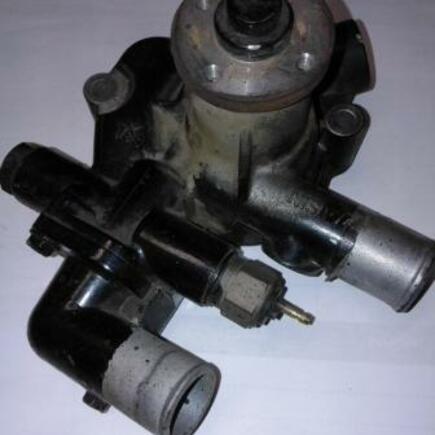 Vodní pumpa 111032