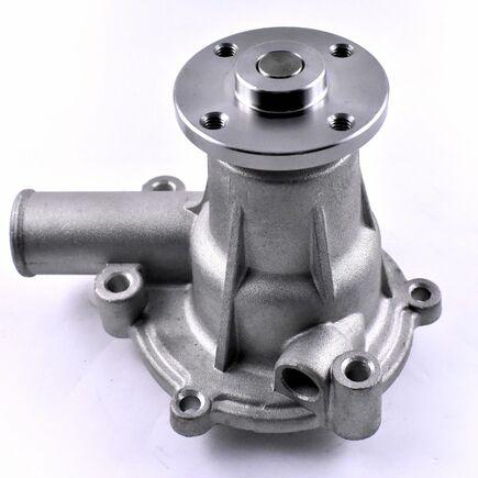 Vodní pumpa Iseki L3, Mitsubishi L3