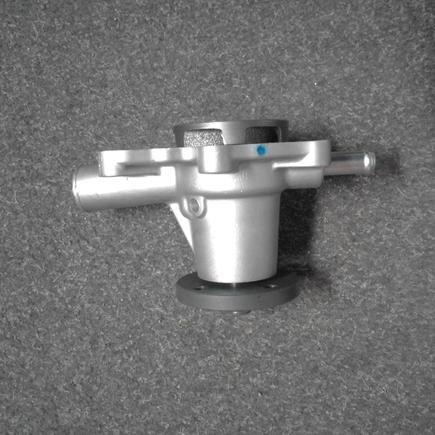 Vodní pumpa Kubota D600,Z402 Aixam