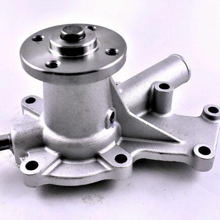 Vodní pumpa Kubota D722 TYP1