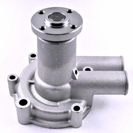 Vodní pumpa Yanmar YM1700