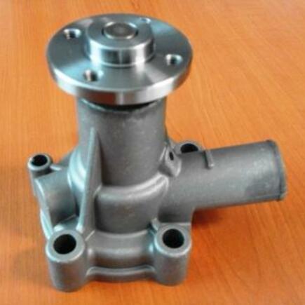 Vodní pumpa Yanmar Yanmar 3T75 , 7T68 , 3T 72