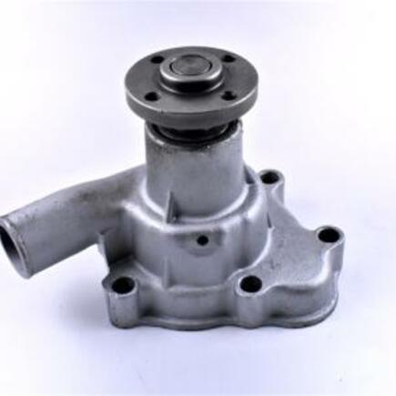 Vodní pumpa pro Hinomoto HE14