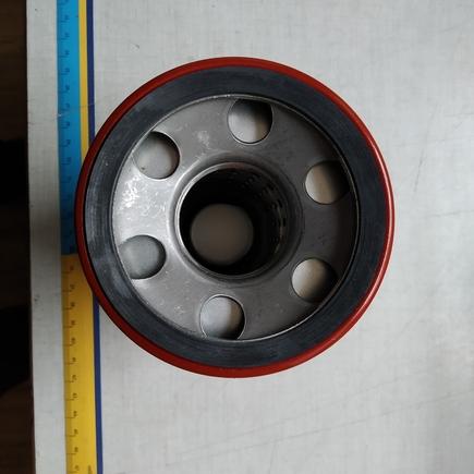 Filtr hydrauliky BT 371-10