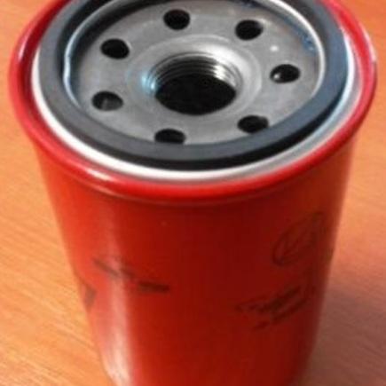 Filtr hydrauliky BT 8902