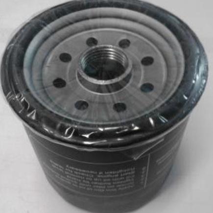 Filtr oleje 4017/1