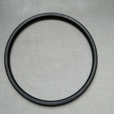 Gufero rejdového čepu Hinomoto C174
