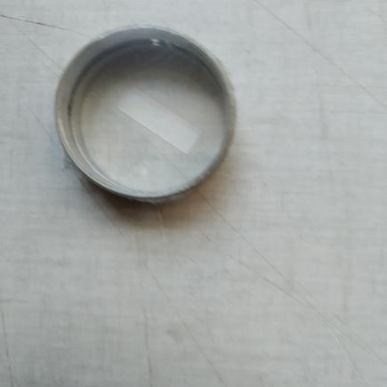 Ložisko hlavní D950 kroužek výbrus +0,25