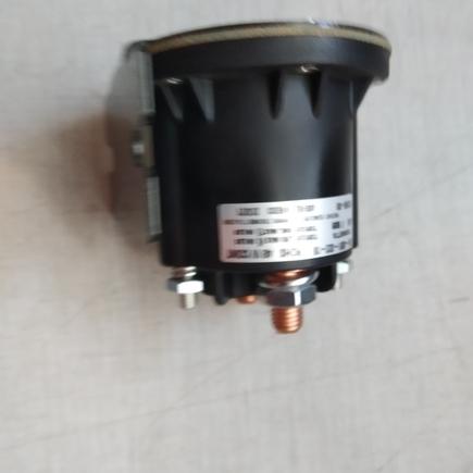 Cívka/solenoid /stykač EZGO 48V na EZGO