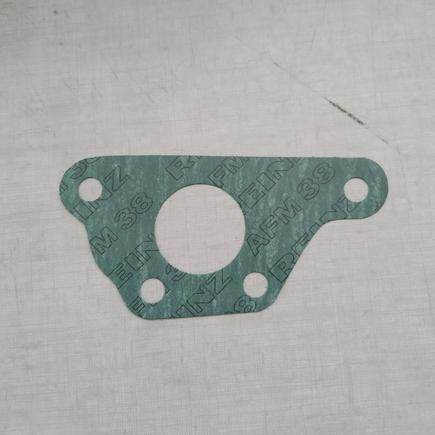 Těsnění vodní pumpy motoru E2304