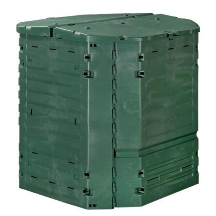Kompostér THERMOKING 900l