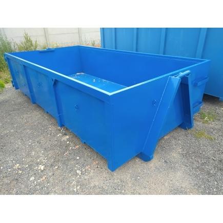 Velkoobjemový kontejner Avia - 5,5 m3