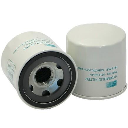 Filtr hydrauliky 94044/1