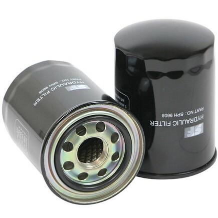 Filtr hydrauliky FH 9608