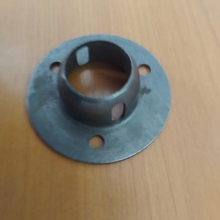 Miska unašeče řadicí páky Hinomoto C144, C174